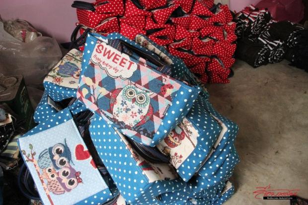 กระเป๋านกฮูก1 (2)